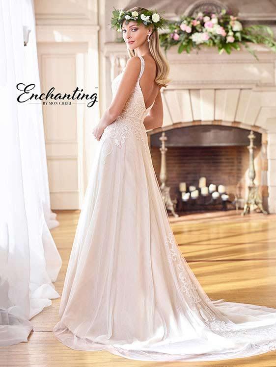 Enchanting 218171