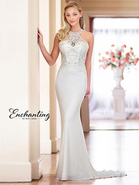 Enchanting 218180