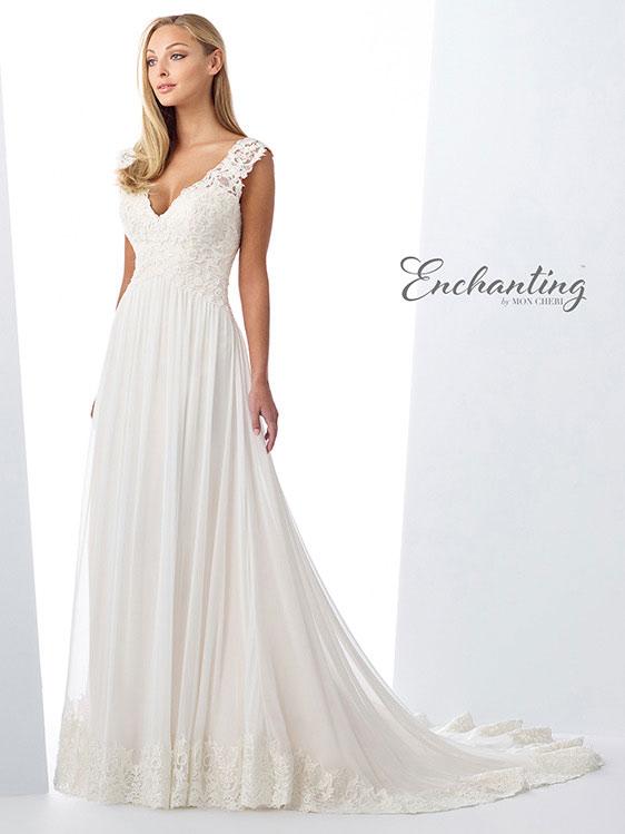 Enchanting 119126