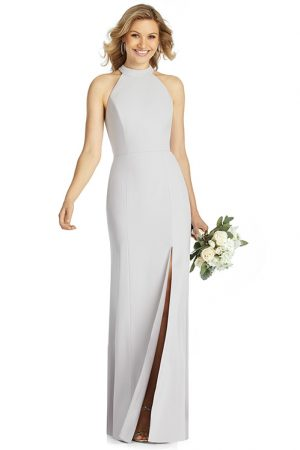 Dessy Bridesmaid 6808