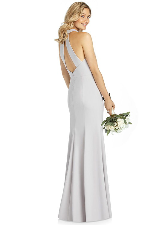 Dessy Bridesmaid 6808