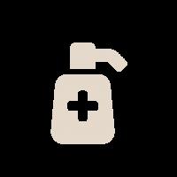 covid icons-01