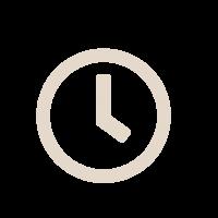 covid icons-03