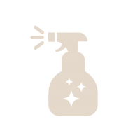 covid icons-04