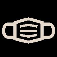 covid icons-05