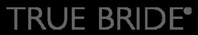 true-bride-logo-